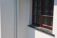 Rainwater filter-Drakenstein