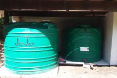 Water Tanks Landseer