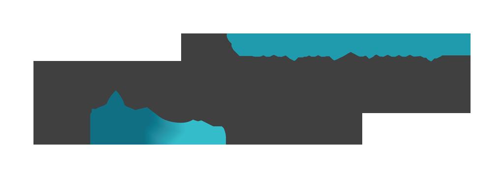 AQU001-Aquarista-logo-FA-rgb-white